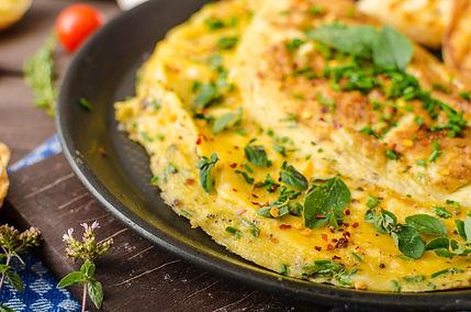 Egg Omelet with Herbs.jpg