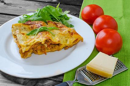 Lasagna Bolognese.jpg
