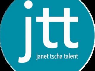 Janet Tscha Talent Agency