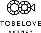 Tobelove_agency_logo-4_edited.jpg