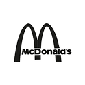 png-transparent-ronald-mcdonald-fast-foo