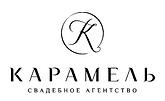 karamel logo.png