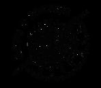 logo%20%D0%BD%D0%B5%D0%B1%D0%BE%20(1)_ed