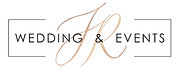 jrwedding logo.png