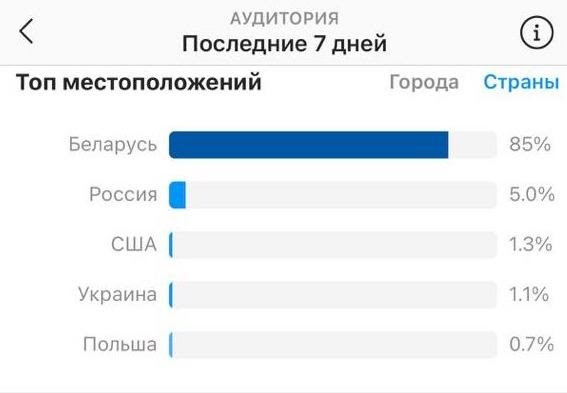 nadya_country.jpg