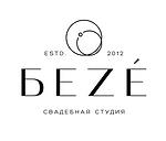 beze logo.png