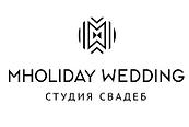 mholday logo.png