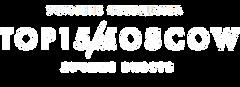 top15_logo%20(1)_edited.png