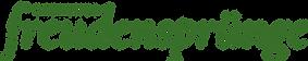 Logo_Ordnungsfreudensprünge.png