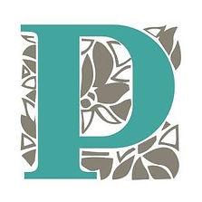 Logo Preziosilla