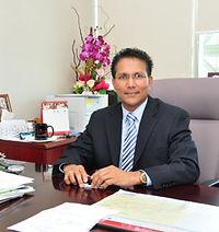 Faculty-member-Premkumar-Rajagopal.jpg