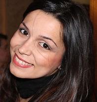 SSM-Rome-faculty-staff-members-Elisabett