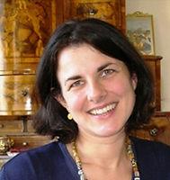SSM-rome-faculty-staff-member-Paola-Sart