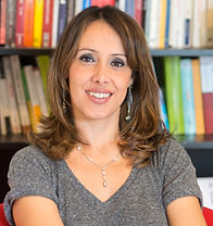 SSM-Rome-faculty-staff-members-Anna-Mari