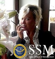 SSM-Rome-faculty-staff-members-Johanna-B
