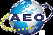 logo-AEO-BMV.png