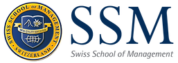 SSM-rome-logo-1.png