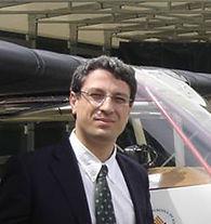 SSM-Rome-faculty-staff-members-Gianluca-