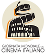 logo_cinemaitaliano-1.png