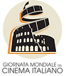 logo_cinemaitaliano-1.png