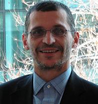 SSM-Rome-faculty-staff-members-Ugo-Merlo