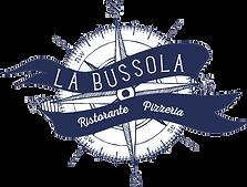 Ristorante-Pizzeria-la-Bussola-Brescia-l