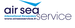 logo-airseaservice.png