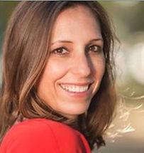 SSM-Rome-faculty-staff-members-Cindy-Leo