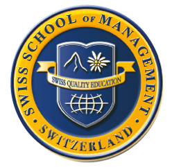 SSM-rome-round-logo.png