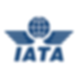 Iata_official_logo.png