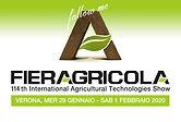 Fiera Agricola 2020.jpg