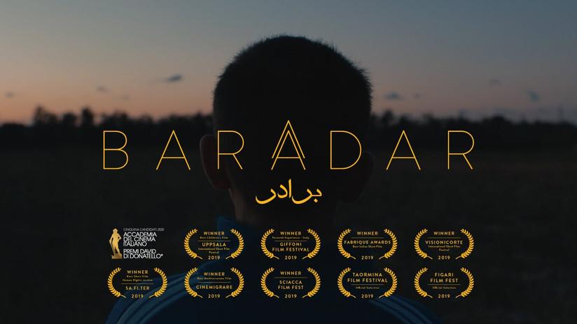 Baradar