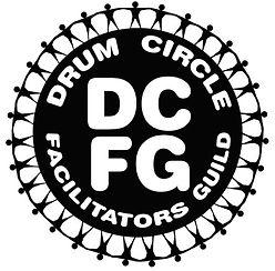 dcfg_logo.jpeg