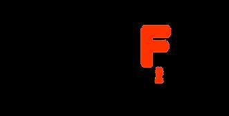 Logo EvadFit by Evad2Sport sans trait.pn