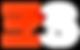Logo E2S BLANC.png