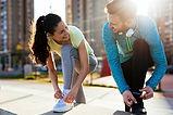 sport-couples-cover.jpg