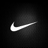nike_logo_wallpaper_iron_mesh_1920x1080-