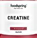 170522-creatine-pulver-retina-260px-brei