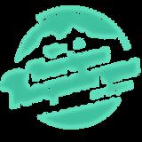 logo_ot_vert_1000x1000.png