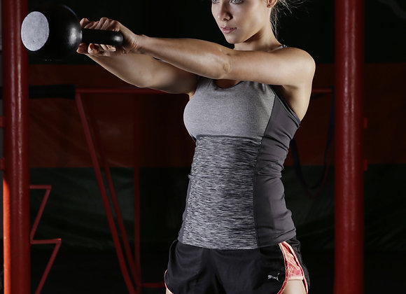 "Ebook Fitness ""4"" Renforcement Musculaire"