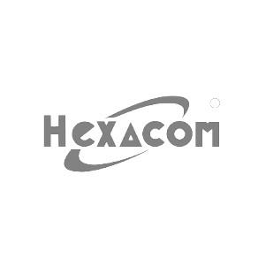 hexacom.jpg