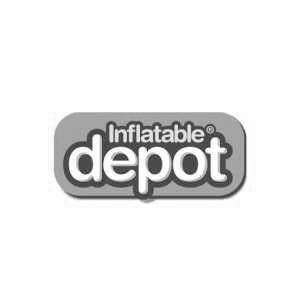 inflatable depot.jpg