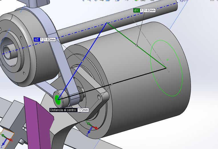 20131031 largo del motor a chequear.JPG
