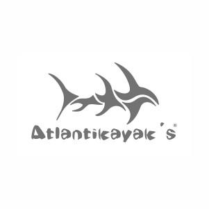atlantikayak.jpg