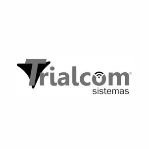 trialcom.jpg
