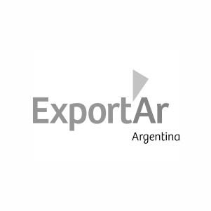 fundacion exportar.jpg