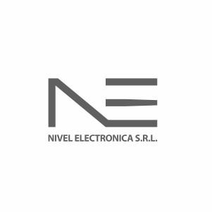 nivel electronica.jpg