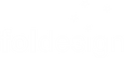 20190727 logo blanco 50x50 png.png