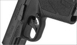 40 gun_bersa_foldesign 1.jpg