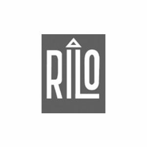 rilo.jpg